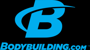 uk.bodybuilding.com