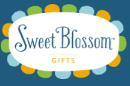 sweetblossomgifts.com