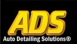 autodetailingsolutions.net