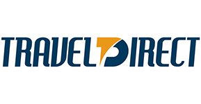 traveldirect.co.uk