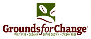 groundsforchange.com