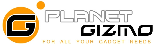 planetgizmo.co.uk