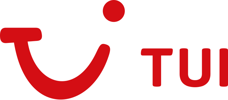 tui.co.uk